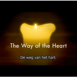 The way of the heart vierkant
